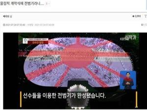 韓国脳 (2)