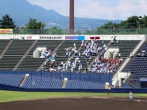 高校野球2018 (3)