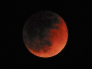 月食18.01.31