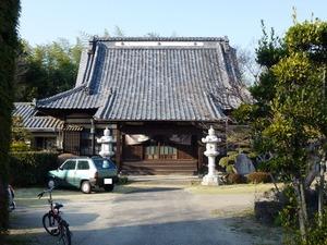宝蔵寺 (2)