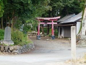 曽木神社 (1)