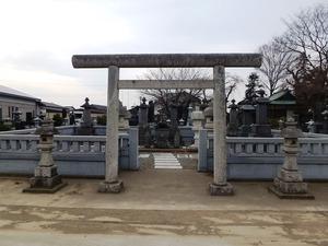 徳性寺 (4)