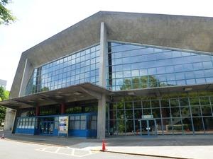音楽センター (1)