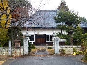 浄光寺 (1)