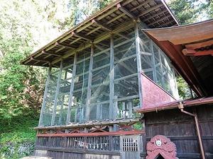 矢倉鳥頭神社 (7)