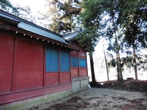 馬山神社 (5)