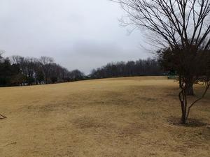 山上城址公園 (6)