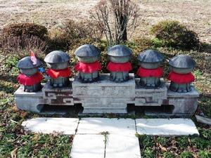 向陽寺 (3)