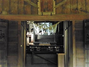 八雲神社 (5)