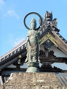 寿楽寺 (7)