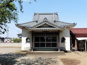 常円寺 (6)
