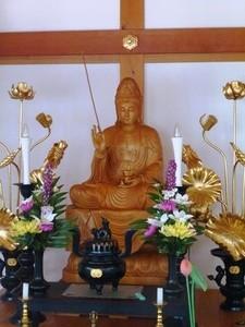 福厳寺 (5)