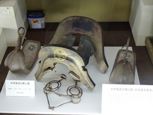 榛名歴史民俗資料館 (7)