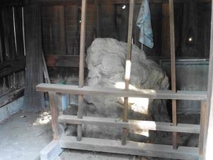 笂井近戸神社 (11)