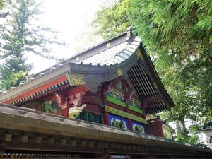 沼田榛名神社 (6)