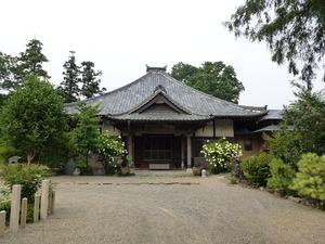最善寺 (2)