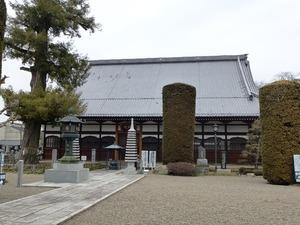 仁叟寺 (3)