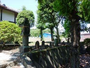 石上寺 (4)