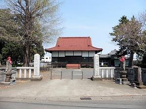 専光寺 (1)
