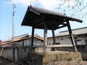 立石寺 (3)