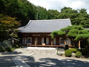 崇禅寺 (4)
