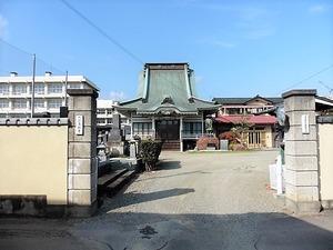 清照寺 (1)