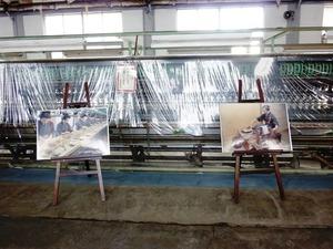 富岡製糸 (17)
