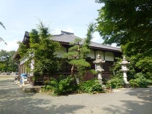 龍真寺 (2)