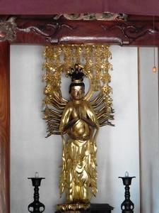 正龍寺 (4)