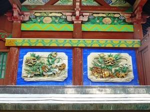 沼田榛名神社 (7)