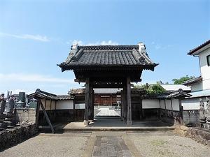 勢光寺 (1)
