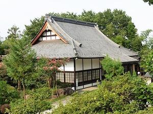 達磨寺 (9)