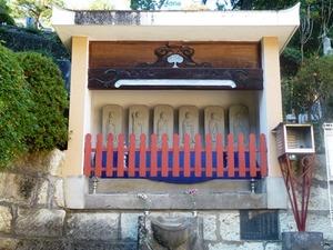 渭雲寺 (4)