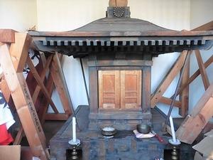長昌寺 (5)
