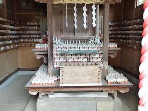 東源寺 (5)