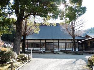 向陽寺 (2)