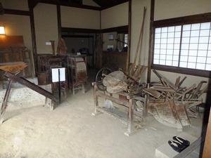 大泉町文化むら3 (7)