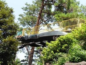 華蔵寺公園 (7)