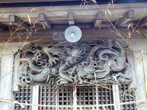 松谷神社 (5)