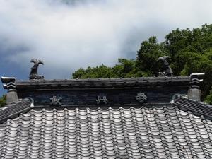 最興寺 (7)