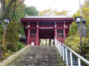 光泉寺 (4)