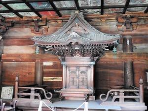 藤木観音堂 (5)