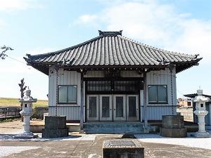 長性寺 (2)