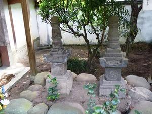 自性寺 (3)