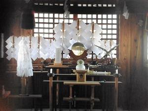 小屋原稲荷神社 (6)