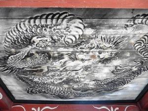 清泉寺 (2)