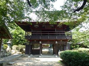 円満寺 (2)