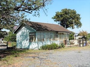 日本基督教団島村教会・めぐみ保育園 (7)