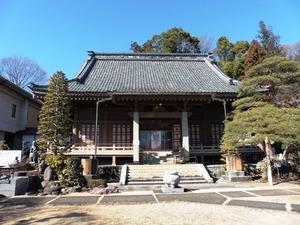 妙音寺 (3)