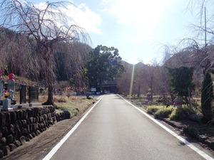 向陽寺 (1)